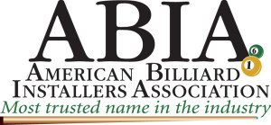 American Billiard Installers Association / Albuquerque Pool Table Movers