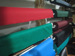 Albuquerque pool table movers pool table cloth colors