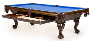Pool table services and movers and service in Albuquerque New Mexico