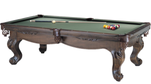 Albuquerque Pool Table Movers, we provide pool table services and repairs.